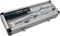Ocean Crystal Mustad Filitiermesser Limited Edition
