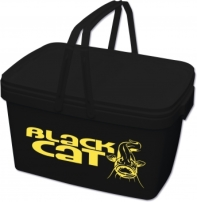 Black Cat Universal Eimer