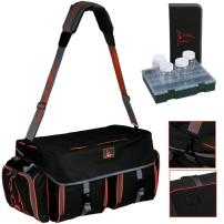 Quantum Radical Gigantica Bag