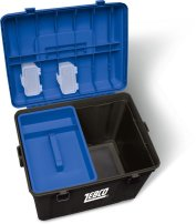 Zebco Mega Storer Tackle Box