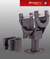 Effzett Bootsrutenhalter Eazy Strike Rod Holder